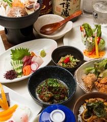 みやま本舗 国分店のおすすめ料理1