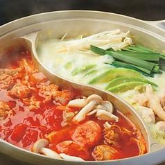 鍋&Dining cotocotoの写真