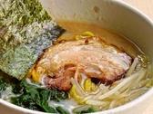 千葉餃子 ボンズのおすすめ料理2