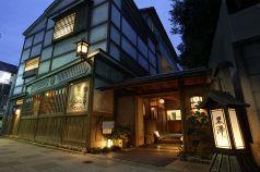 黒澤 永田町の画像