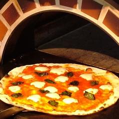 イタリアンバール ピッカンテ Italian bar piccanteのおすすめ料理1
