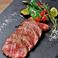 千葉県産牛サーロインステーキ