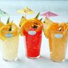 ハワイアンパンケーキファクトリー Hawaiian Pancake Factory LINKS UMEDA店のおすすめポイント2