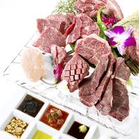 【お肉の産地】は主に北海道、山形、長野