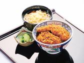 いっちょう 東松山店のおすすめ料理2