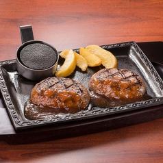 ステーキガスト 鶴瀬店のおすすめ料理3