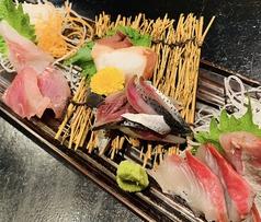 九州ご馳走家 花咲 並木坂店のおすすめ料理1