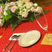 結婚式二次会に最適♪新郎新婦様用特別席をご準備致します。詳しくはスタッフまでお尋ねください![イタリアン/女子会/二次会/飲み放題/宴会/誕生日/ピザ/天文館/鹿児島]
