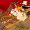 魚介イタリアン&シカゴピザ UMIバル うみばる 新宿店のおすすめポイント2