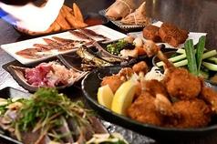 手羽トロたかや 西小山店のおすすめ料理1