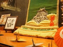 赤鶏御殿 京橋駅前店の写真