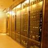 WW ワールドワイン 新丸ビルのおすすめポイント2