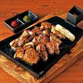 山内農場 札幌南1条西4丁目店のおすすめ料理1