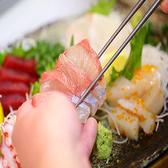 きっすい 栃木市のおすすめ料理3