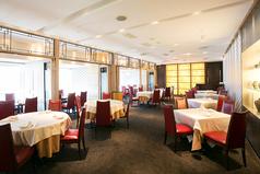 重慶飯店 名古屋店の写真