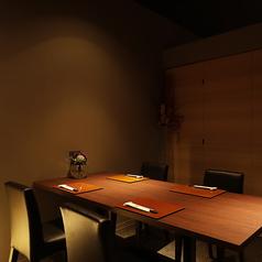 仲間とのお食事会・顔合わせ・結納・接待などに最適な寛ぎ空間
