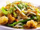 東珍康のおすすめ料理2