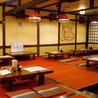 越乃赤たぬき 古町店のおすすめポイント3