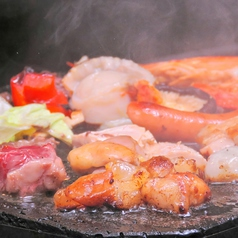 博多もつ処 浜や 天神大名西通り店のおすすめ料理1