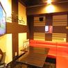 ビッグエコー BIG ECHO 小田急相模原駅前店のおすすめポイント3