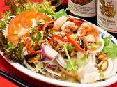 タイ料理 カオサン 福岡のグルメ