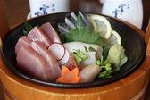 日本酒場 大感謝のおすすめ料理3