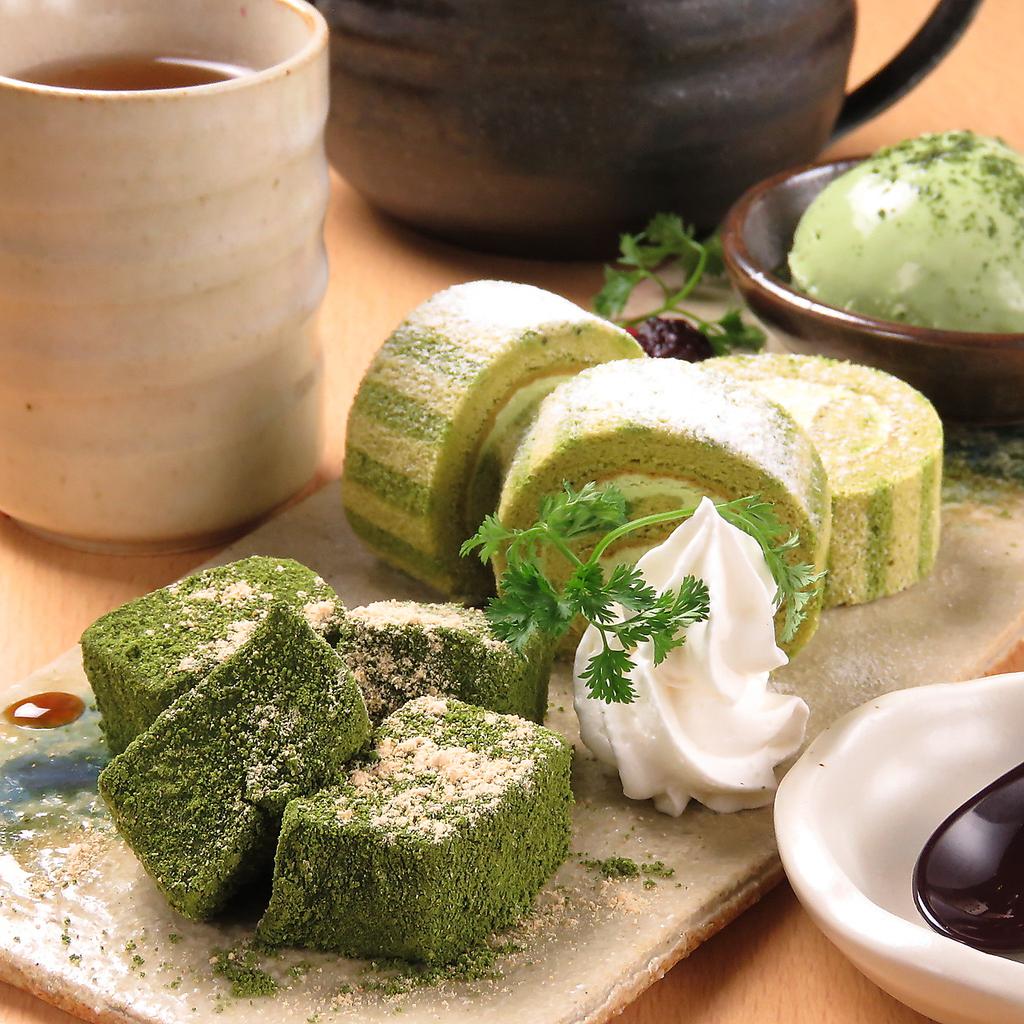 京料理を味わう 個室居酒屋 うぐいす 京都駅前店|店舗イメージ8