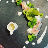 est Y エストワイのおすすめ料理3
