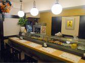 寿司春の雰囲気2