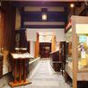 中国料理 上海樓 横堀店のおすすめポイント1