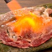 かわごえ 肉寿司のおすすめ料理2