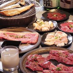 てんてん 錦糸町のおすすめ料理1