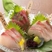 日本橋 かなえやのおすすめ料理2