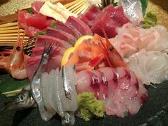 丸川商店のおすすめ料理1