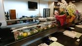 お食事海鮮料理 紳 久保田店 三重のグルメ