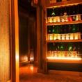 浜松町・大門での接待・忘年会・送別会・女子会・合コンetc当店にお任せください♪ワンフロア貸切着席~70名様、立ち飲み~100名様承ります♪