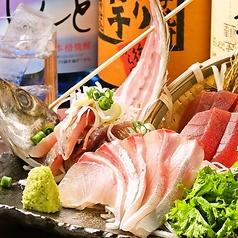 呑み喰いどころ 酔いっざんまい 横須賀のおすすめ料理1