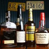 -厳選ウイスキー-