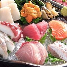 DINING BAR 零 ゼロのおすすめ料理2