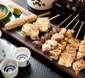 地鶏専門店 鳥ヶ島 上野店のおすすめ料理1