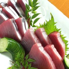 海鮮 旬菜 久すのせの写真