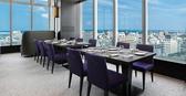 リーガロイヤルグラン沖縄 Dining 19
