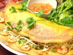 KHANHのベトナムキッチンNAMBA 999のおすすめ料理1