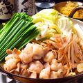 くぼ 博多のおすすめ料理1