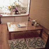 2Fには4人用テーブルを4席ご用意しております!可動式テーブルの為お席のレイアウトを自由自在に変更できます!