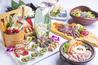 美食米門 六本木店のおすすめポイント2