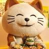 カラオケ本舗 まねきねこ 館林2号店のおすすめポイント2