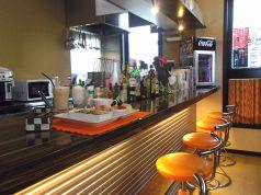 CAFE MARUKA マルカのおすすめポイント1