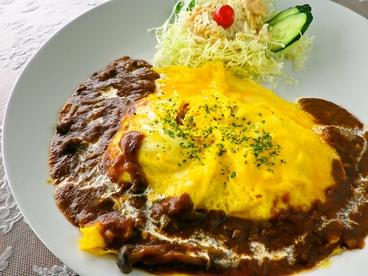 セリナ 札幌 西区のおすすめ料理1