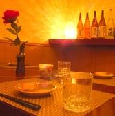 プライベートに★接待に★完全なVIP個室梅田 肉寿司 和食 足立屋